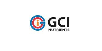 Biostar Nutriceuticals, Inc.
