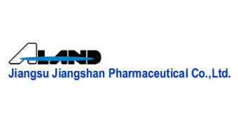 Jiangsu Jiangshan Pharmaceutical Co. Ltd.