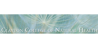 Clayton College Of Natural Health