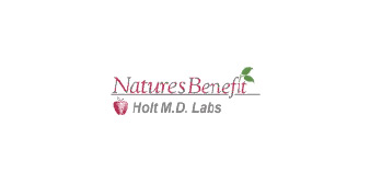 Natures Benefit, Inc.