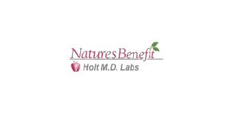 Natures Benefit, Inc.
