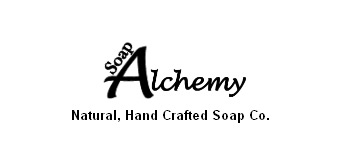 Soap Alchemy LLC