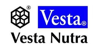 Vesta Nutra