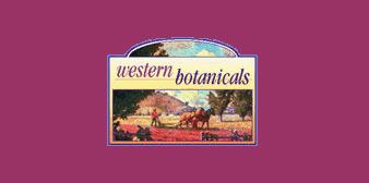 Western Botanicals Inc.