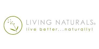 PRF Concepts, Inc. - Living Naturals