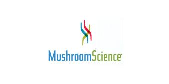 Mushroom Science