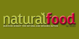 Natural Food Network