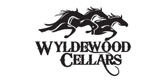Wyldewood Cellars, Inc.