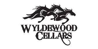 Wyldewood Cellars, Inc.