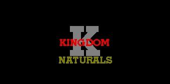 Kingdom Naturals LLC
