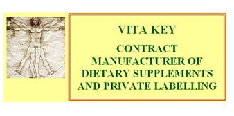 Vita Key Packaging, Inc.