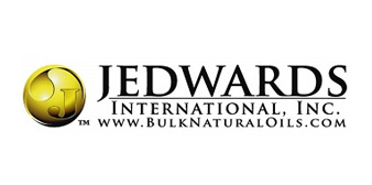 Jedwards International