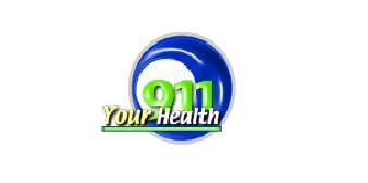 Your Health 911