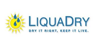 Liqua-Dry