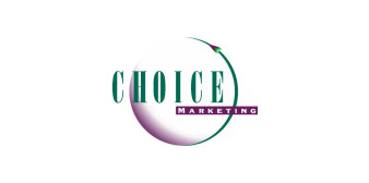 Choice Sales & Marketing