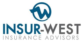 Insur-West