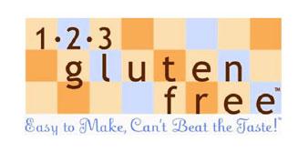 1-2-3 Gluten Free, Inc.