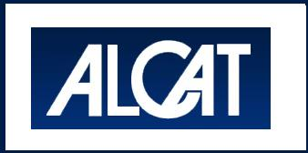 Cell Science Systems - ALCAT