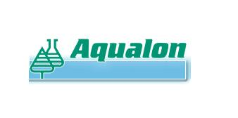 Aqualon - Business Unit for Hercules Inc