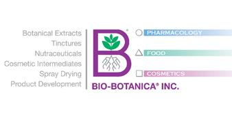 Bio-Botanica, Inc.