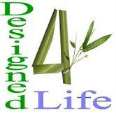 Designed 4 Life