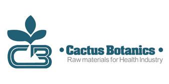 Cactus Botanics CA Inc.