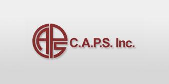 C.A.P.S. Inc.
