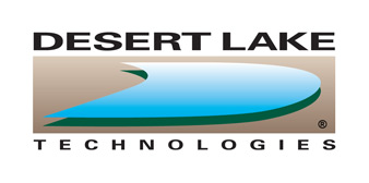 Desert Lake Technologies