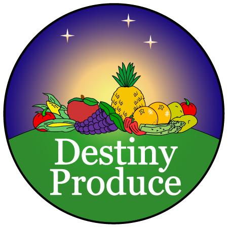 Destiny Produce, LLC