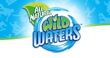 Wild Waters Inc