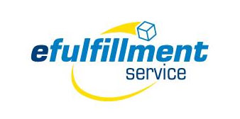eFulfillment Service Inc.