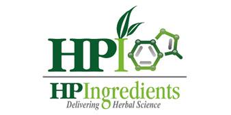 HPIngredients