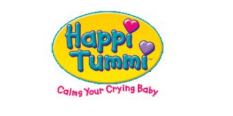 Household Name Products, Inc./ Happi Tummi