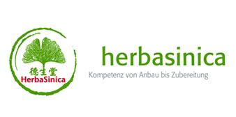 Herbasin (Shenyang) Company Ltd.