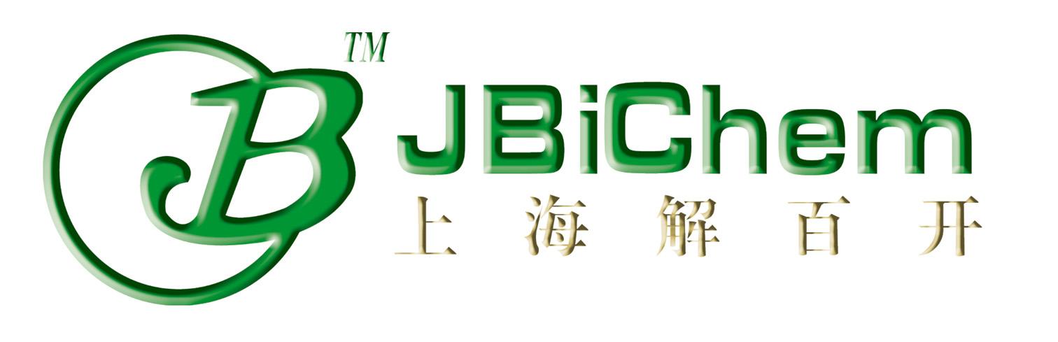 JBiChem
