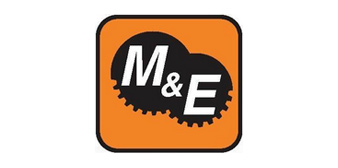 Machinery & Equipment Co. Inc.