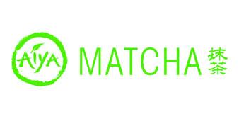 Aiya Matcha / Aiya America Inc.