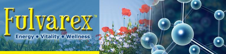 Fulvic Natural Products, Inc.