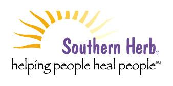 Southern Herb Co, LLC