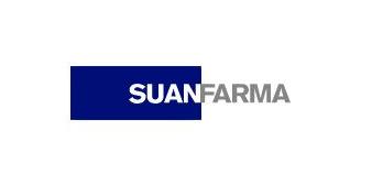 Suan Farma, Inc.