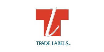 Trade Labels, Inc.
