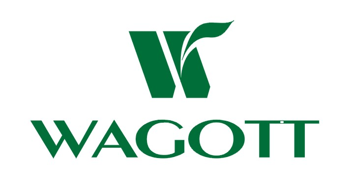 chengdu wagott pharmaceutical co.,ltd.