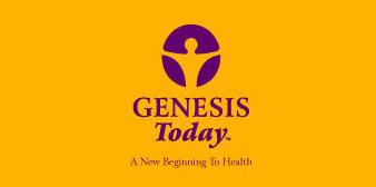 Genesis Today