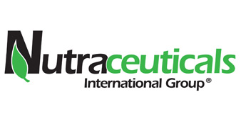 Nutraceuticals International Group