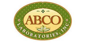 Abco Laboratories, Inc.