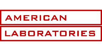American Laboratories