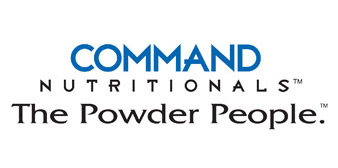 COMMAND Nutritionals, LLC