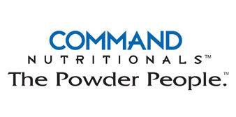 COMMAND Nutritionals, LLC