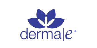 Derma E Natural Bodycare