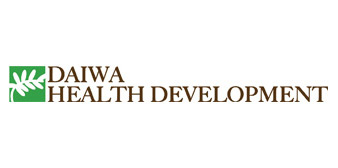 Daiwa Health Development, Inc.